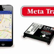 Meta_Trak_App-300x180
